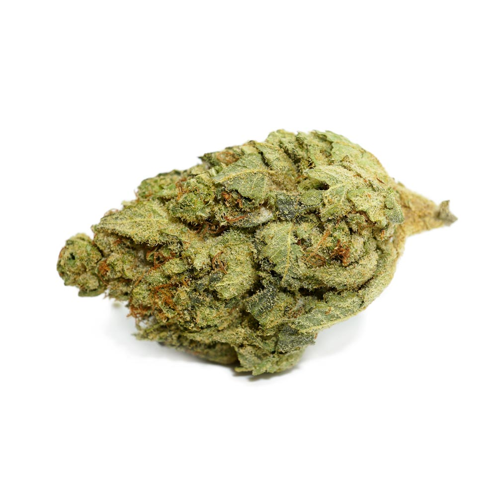 White Widow marijuana for sale