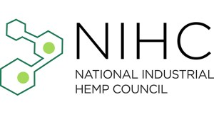 member of National Industrial Hemp Council