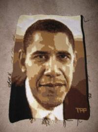 obamacrochet