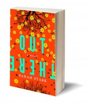 3D-Book-OUT-THERE