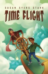 Time_Flight_Cover_for_Kindle