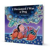 3d-I-Dreamed