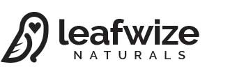 Leafwize Naturals