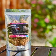 cbd-dog-treats-bacon-sweet-potato-25mg-30ct