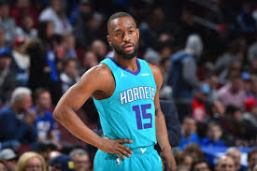kemba walker article