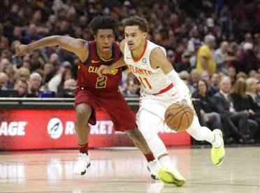 Hawks-Cavaliers-Basketball-4-2