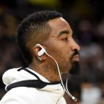 J.R. Smith Claps Back at Tory Lanez After Diss Track