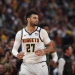 10 Things You Didn't Know About Jamal Murray