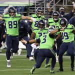 Surprises For Every NFC Team