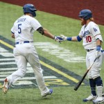 Braves vs Dodgers NLCS Game 7 Preview