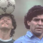 Diego Maradona: Remembering The Legacy