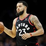 NBA 2020-2021 Free Agency Recap: Day 2