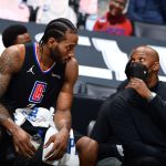 The NBA's Injury Debacle: A Bigger Picture