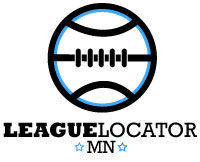 Search Leagues and Tournaments in MN!