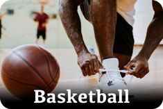 basketball leagues mn