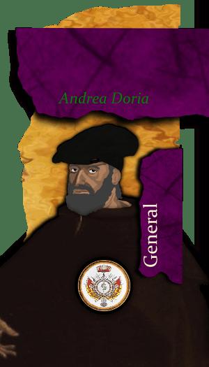andrea-doria