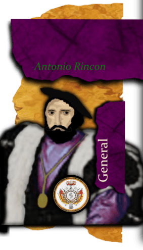 antonio-rincon