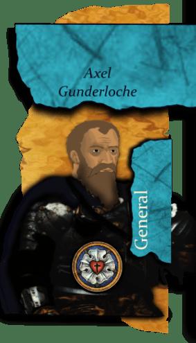 axel-gunderloche