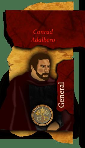 conrad-adalbero