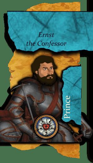 ernst-the-confessor