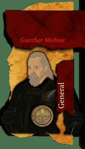 gunthar-mobius