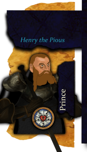 henry-the-pious