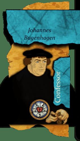 johannes-bugenhagen