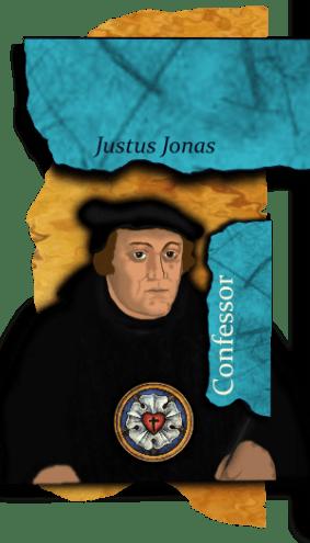 justus-jonas