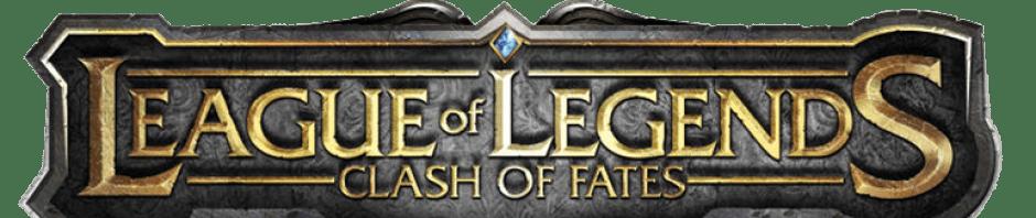 Dota 2 Vs League Of Legends League Of Legends