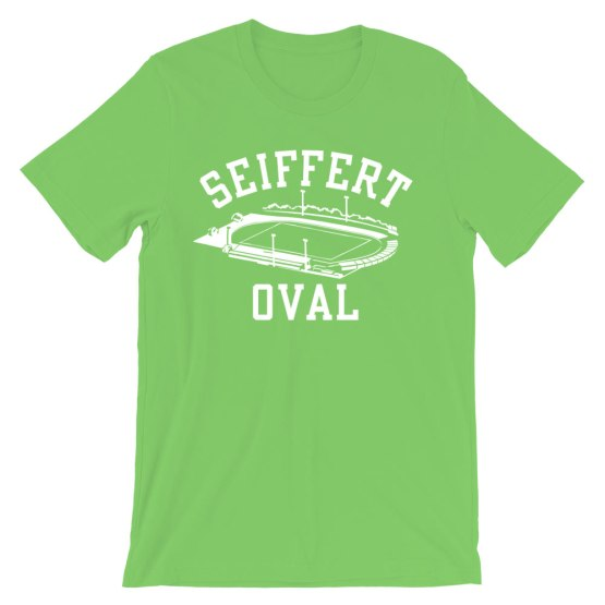 seiffert oval canberra shirt