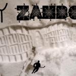 A Zamboni for Pond Hockey
