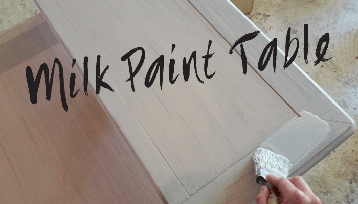 milk paint header
