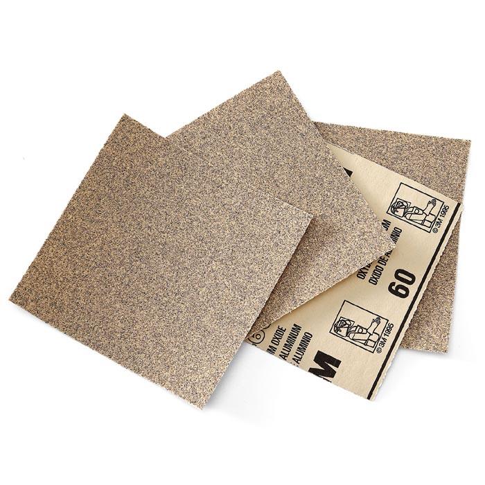 fine grit sandpaper distressed furniture