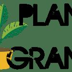 Plant Grant | Part 1