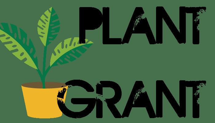 plant grant header