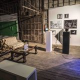 GIVENRIVEN-Installation-950x633