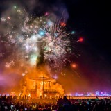 burningman2017-26
