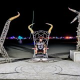 burningman2017-82