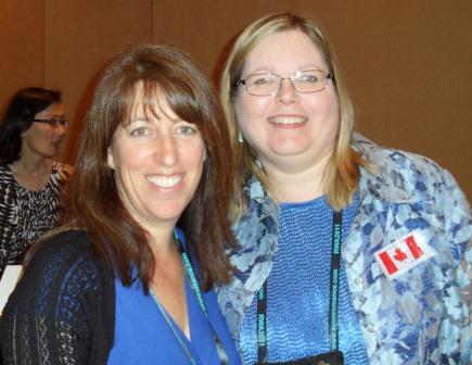 RITA award winning Jill Shalvis