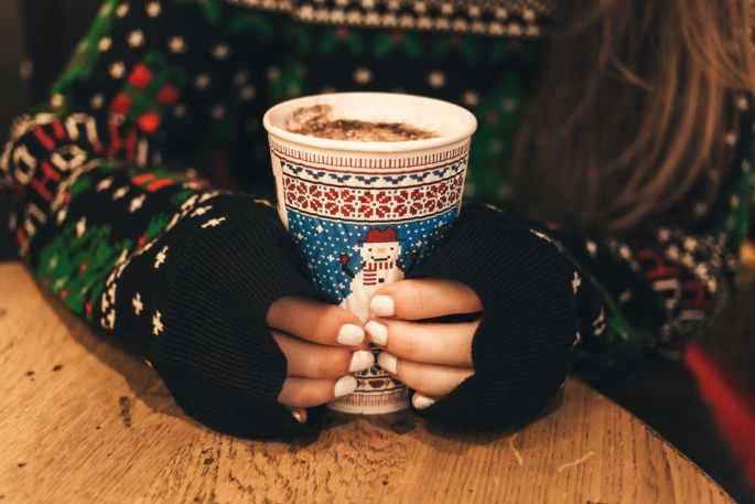 Holiday Survival Guide 2