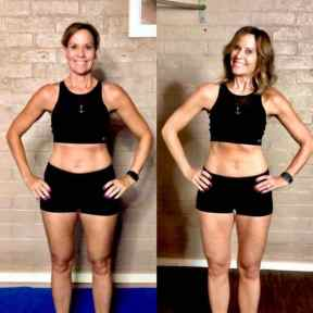 Transform-20-Before-and-After-Pictures-min-570x570
