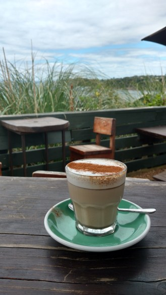 chai-with-a-view-on-waiheke