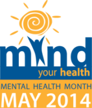 MHM2014_Mind_Your_Health_BUTTON[1]
