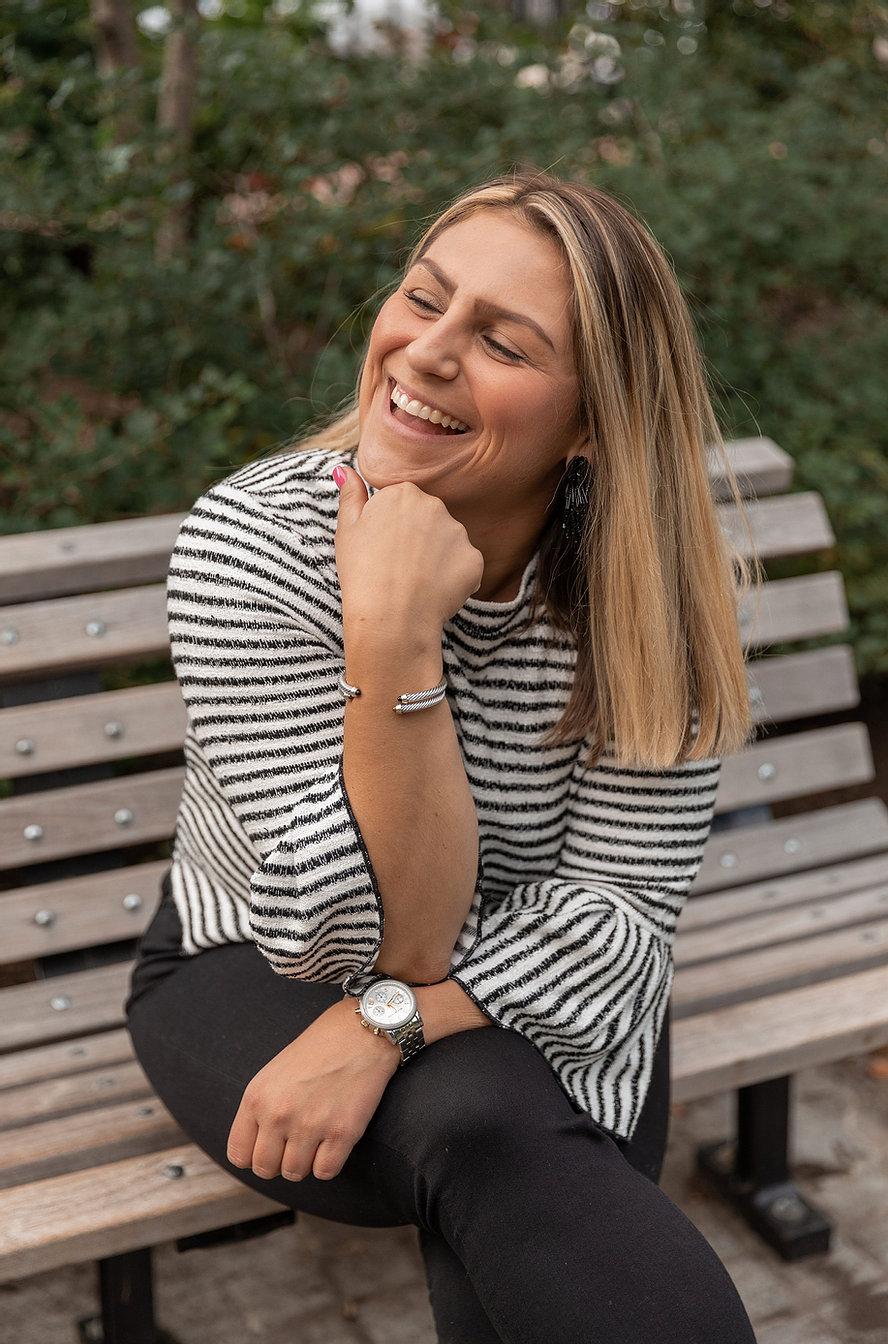 Carissa Corsi