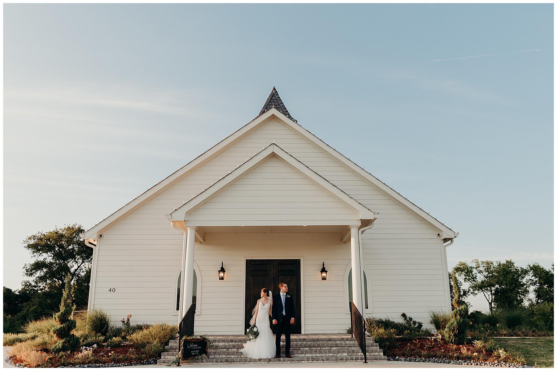 One preston events wedding venue photos