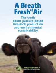 A-Breath-of-Fresh-Air-AGW-9-2015-COVER-only-350x453