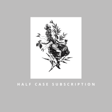 HALF CASE SUBSCRIPTION