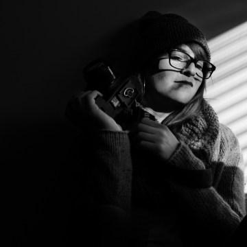 whistler photographer