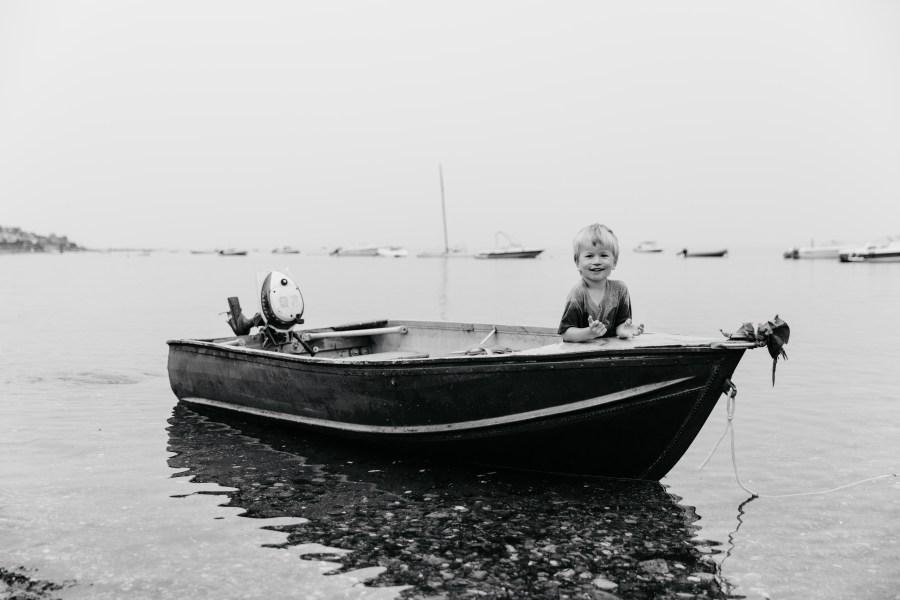 whistler family photographer, leah kathryn photography
