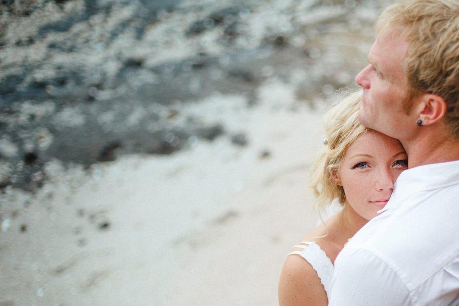 whistler wedding photographer, destination wedding, leah kathryn photography